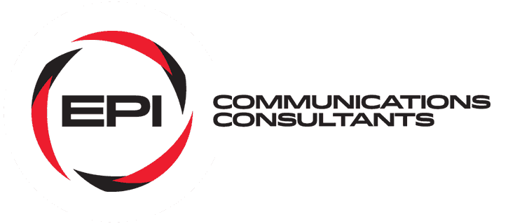 EPI Communications Consultants